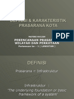 PPWP-1b