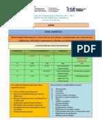 guia_respiratoria.pdf