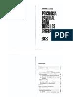 Psicología Pastoral para todos los cristianos. Jorge A.León.pdf