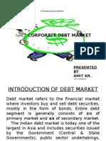 corporatedebt-121128051658-phpapp02