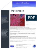 GuiaDescriptiva_Deforestacion