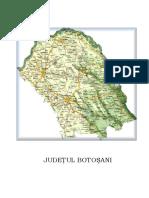 Prezentarea Judetului Botosani 2010_ro