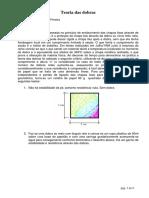 Teoria das dobras.pdf