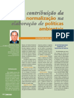 Artigo_E.OLIVEIRA.pdf