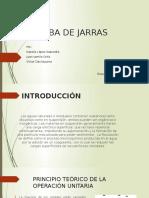 PRUEBA DE JARRAS.pptx