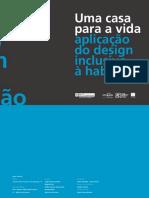 Uma Casa_para_a_Vida.pdf