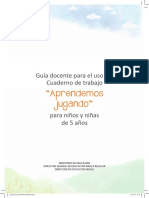 227084498-Guia-Cuaderno-de-Trabajo-5-Anos.pdf