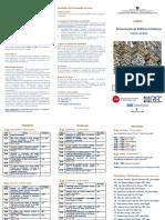 LREC 2015 Folheto CCEH
