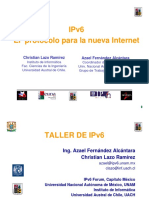 Taller-IPv6.pdf