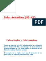 2_Fallas antiandinas (NE-SO).pptx