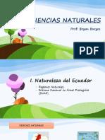 Ciencias Naturales 04