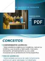 Seminário Produtos Químicos 03.10.2013.pptx