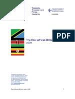 EABI Print.pdf Final