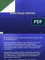 new Acute Gouty Arthritis.pdf