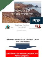 Geo2 Wegener