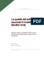 07-ISO-IEC9126_v2
