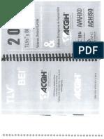 01-150216141356-conversion-gate01.pdf