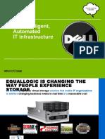 Dell-2008-SEP-25
