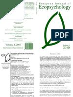 ecopsychology 1.pdf