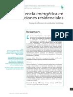 eficiencia energetica en edificaciones residenciales.pdf