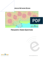 wireless network design faqs.pdf