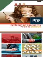 Presentacion Ganoderma DXN.pdf