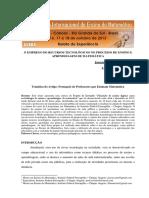 Formação de Professores que Ensinam Matemática.pdf