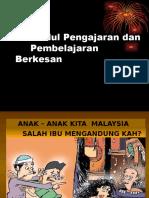 12 Modul PnP Berkesan