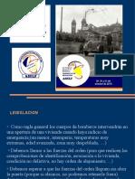 Apertura forzada.pdf