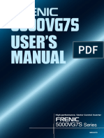 MEH407b(Eng User Manual)