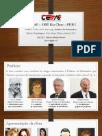 cecc3adlia-parra-didc3a1tica-da-matemc3a1tica-reflexc3b5es-psicopedagc3b3gicas.pdf