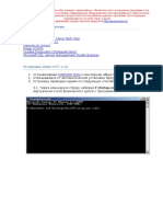 Установка Volvo PTT 1.12.docx