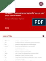 Anexo 25 - Manual de Embalagem Exportacao FIASA