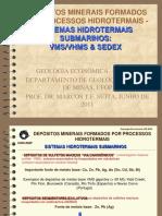 VMS_SEDEX_Minas (1)