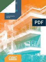 CBIC Coletânea de Implementação do BIM para Construtoras e Incorporadoras Volume 1