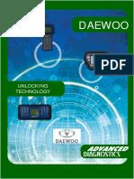 101831059-Daewoo-Manual.pdf