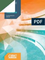 CBIC Coletânea Implementação do BIM para Construtoras e Incorporadoras Volume 4