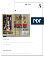 cicle_inicial.pdf