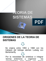 introduccion a LA TEORIA DE SISTEMAS.pdf