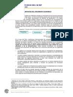 limitantes del crecimiento.pdf