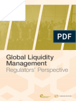Liquidity Management Whitepaper