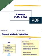 UML-POO-Seance4