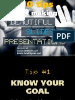 Tips Membuat PPT.pptx