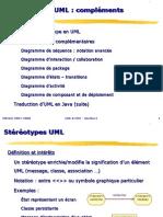 UML-POO-Seance5