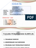 Luhkum Pp 53 2010