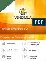 Vindula-funcionalidades