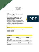 WackerNeuson_Motobombas_PT6LT.pdf