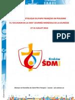 livret-discours-jmj-cracovie.pdf
