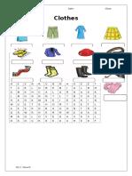 CCP Clothes.docx