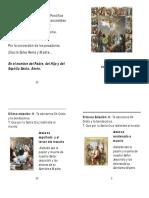VÍA CRUCIS BÍBLICO.pdf